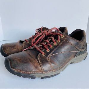 Timberland Earthkeepers Oxford Low Sneakers